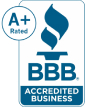 better business bureau painters houston