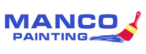 manco painting houston